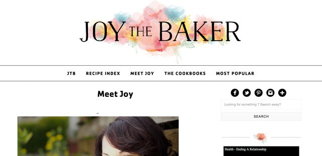 Joy-the-Baker