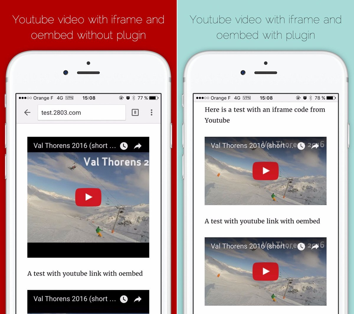 youtube-responsive-video-player-beispiele