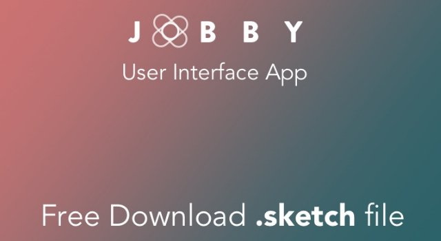 2657489-Jobby-Full-project-FREE-DOWNLOAD-sketch-file