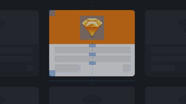 exploring dynamic layout