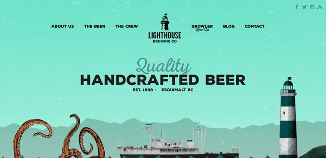lighthouse-brewing-company