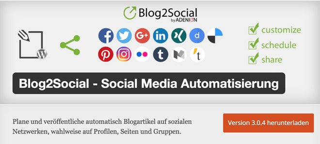 blog2social-wordpress-plugin