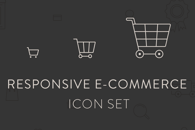 40 Excellent SVG Tools and Dozens of Icon Sets | NOUPE