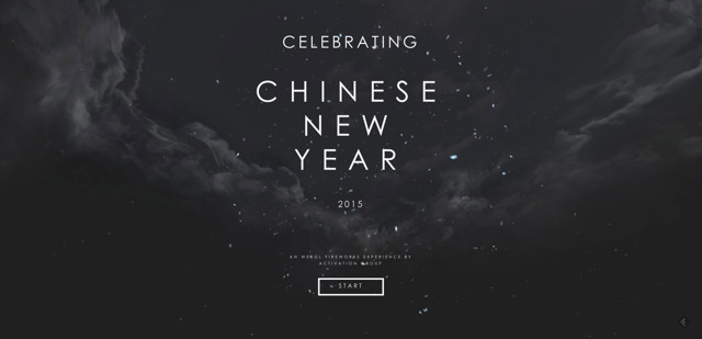 Celebrating-Chinese-New-Year-2015