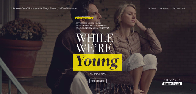 While-We-where-Young