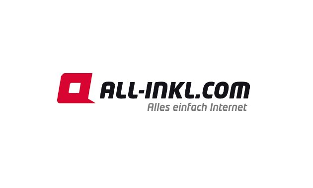 Rechenzentrum down: All-Inkl.com komplett offline (Update: 18:00 Uhr)