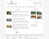 ambassador-theme-screen-blog