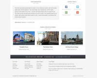 ambassador-theme-screen-footer