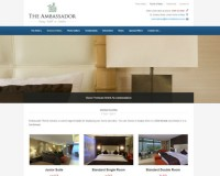 ambassador-theme-screen-rooms