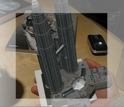 Flash – Workshop: Die Papervision3D -Erdkugel