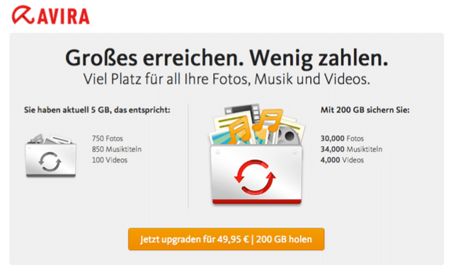 avira-200gb-upgrade