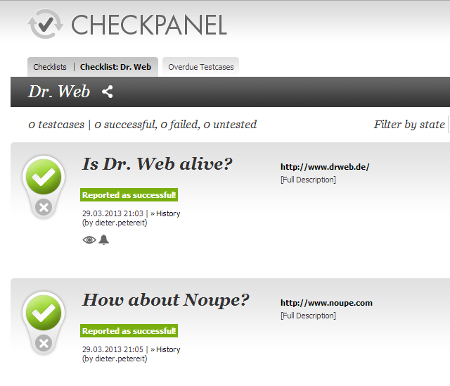 checkpanel-tested-alive