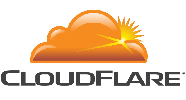 cloudflare-logo-640px