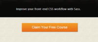 codeschool-sass-claim-your-course