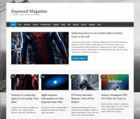 expound-mag