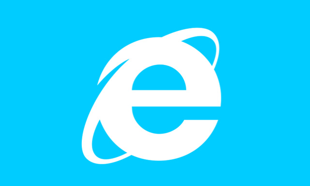 Internet Explorer 10 per Shortcut: Alle Tastenkürzel in deutscher Sprache
