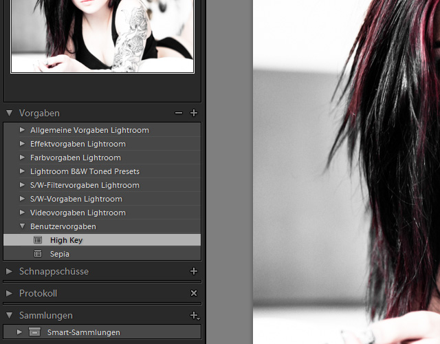 lightroom-tipp14