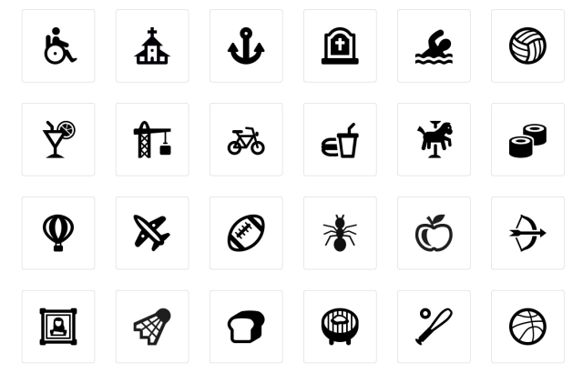 map-icons-few-examples (640)