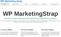 marketing-strap
