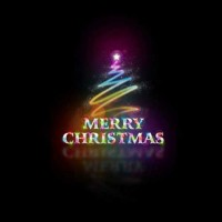 Merry Christmas (iPad) (Zur Quelle)