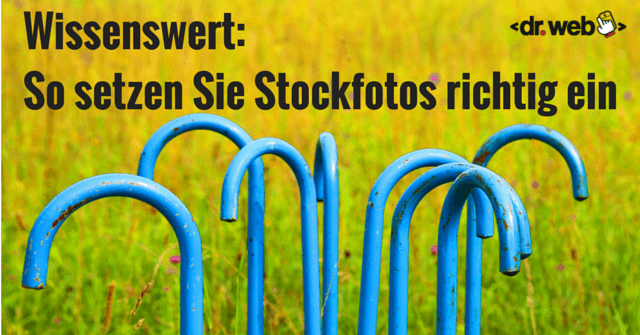 stockfotos-teaser_DE