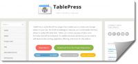 tablepress-homepage