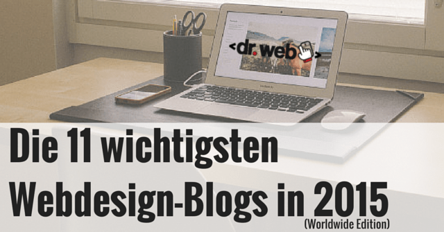 webdesignblogs2015-int_DE