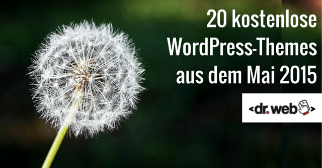 wordpress-052015-teaser_DE