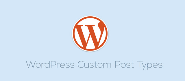 WordPress Intern: Ein Einstieg in Custom Post Types