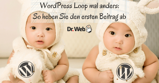 wordpress-loop-teaser_DE