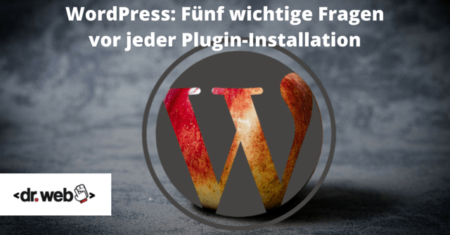 wordpress-plugins-teaser_DE