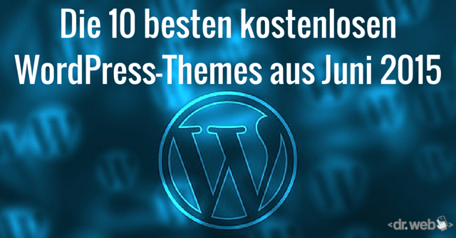 wordpress-themes-juni2015-teaser_DE