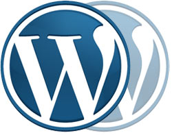 WP Super Cache Plug-In: WordPress beschleunigen, Webserver entlasten