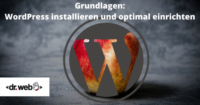 wordpress-grundlagen-teaser_DE