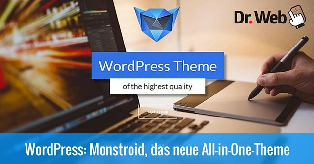 monstroid-wordpress-teaser_DE