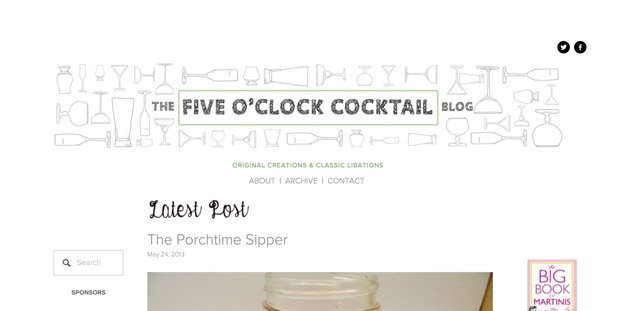 Five-O-Clock-Cocktail-Blog