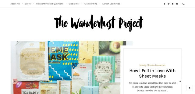 The-Wanderlust-Project