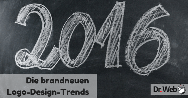 Logo-Design-Trends 2016