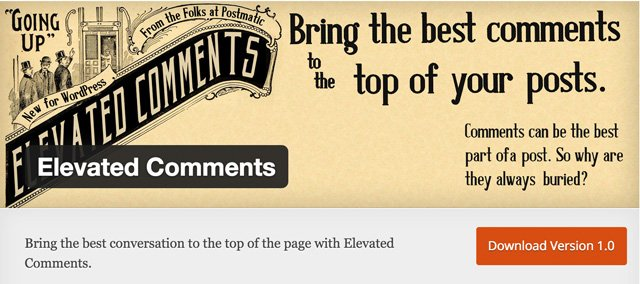 elevated-comments