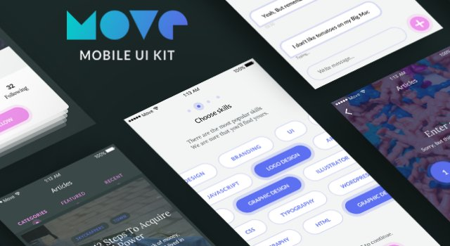 purple-mobile-ui-kit-for-sketch