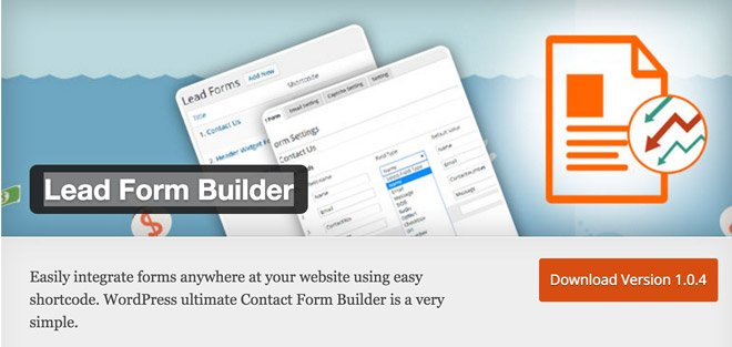 lead-form-builder