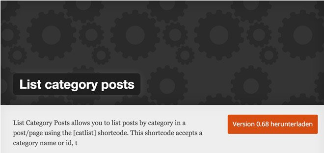 list-category-posts