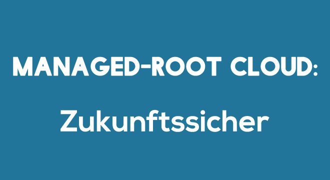 managed-root-cloud
