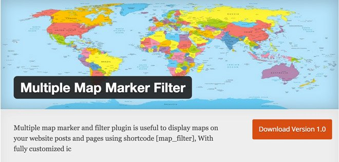 multiple-map-marker-filter