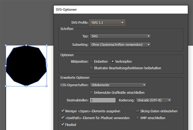 svg_clip-path_illustrator