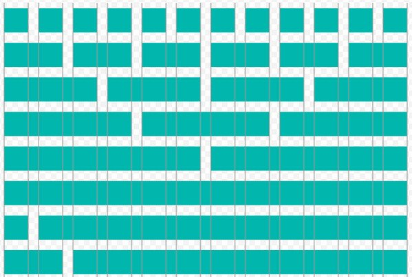 bootstrap-grid-4
