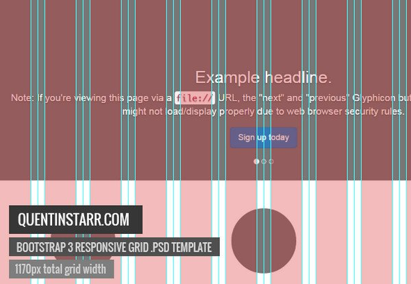 bootstrap-grid-5