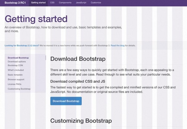 bootstrap-grid-7