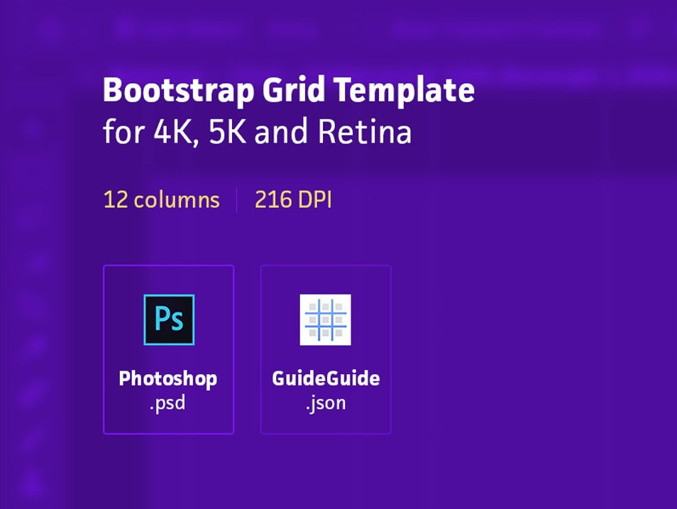 bootstrap-grid-9