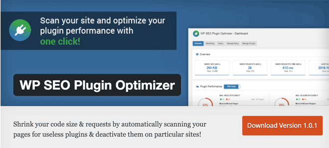 wp-seo-plugin-optimizer